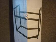 6 Burner Built-In BBQ Frame Metal BBQ Stand. BRAND NEW NOS. Prospect Launceston Area Preview