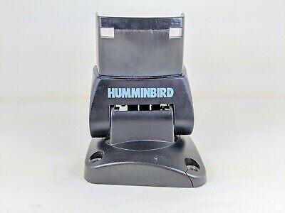 Humminbird 740146-1 Gimbal Mounts GM H7 For HELIX 7 Series MD