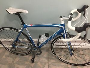 Velo specialized Allez Elite