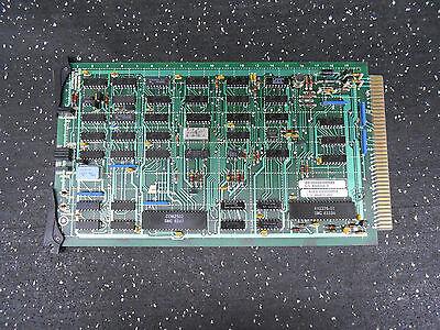 Accuray 064829 003 Opi Eb Operator Interface Board