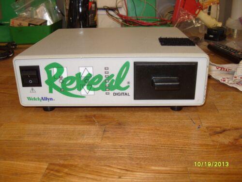 Reveal Dental Camera Docking Station (DLS-400)
