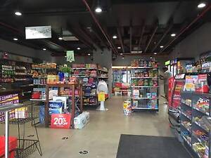 Great Location Liquor Store and Mini SuperMarket Dandenong Greater Dandenong Preview