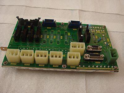 Toshiba V2cba Rev 2 Conectior Board H2184412 S10cb