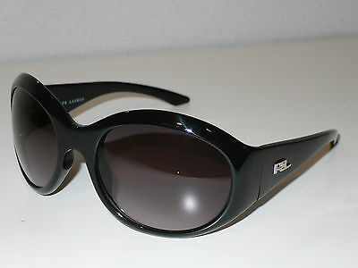 OCCHIALI DA SOLE NUOVI New Sunglasses POLO RALPH LAUREN Outlet -50%