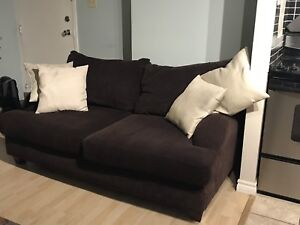 Matching Love Seats ***Price reduced***