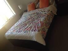 Bedroom Suite Baldivis Rockingham Area Preview