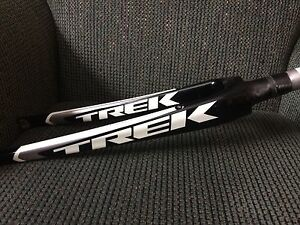 Trek Carbon Fork - Tapered Cambridge Kitchener Area image 2