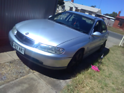 Looking at swap offers open to offers Elizabeth North Playford Area Preview