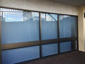 Large Office Space(1 MONTH PAID RENT) Bellerive Clarence Area Preview