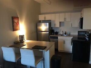 2 Bedroom Apartment in the Heart of St. Boniface