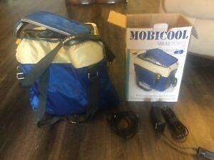 Mobicool MB32