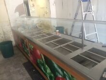 Commercial sandwich unit Wollongong 2500 Wollongong Area Preview