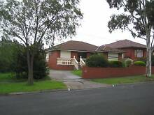 Lovely clean Room available Thomastown Whittlesea Area Preview