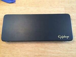 Epiphone Explorer Case | Brand New | Sefton Bankstown Area Preview