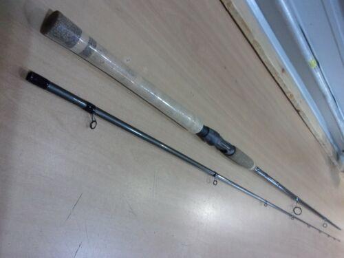 FENWICK HMX SPINNING ROD  10 foot 6 inch length Medium power