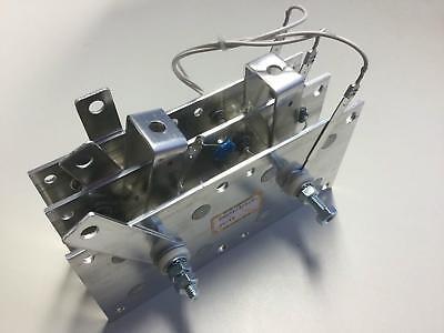 PTS 24/3/2 GLEICHRICHTER 300 Ampere MIG MAG Schweißgerät