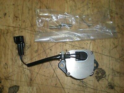 2002-03 yamaha FX140/2013-18 VX/CRUISER/SPORT/DLXE SWITCH P#60E-8259E-00-00 C#10 comprar usado  Enviando para Brazil