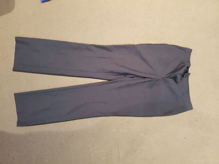 YD Business/ Casual Pants Size 30 x2