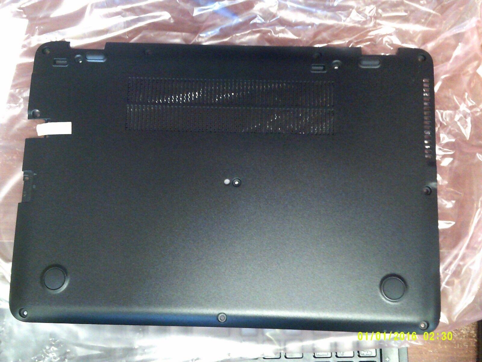 New HP EliteBook 840 G3 Lower Bottom Case Base Cover