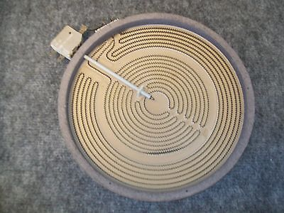 W10823692 Kenmore Whirlpool Range Oven Heating Element 8523693