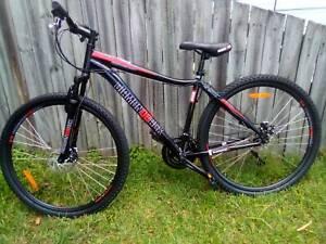 Urgent sale Brand new 2019 diamondback overdrive mountain bike