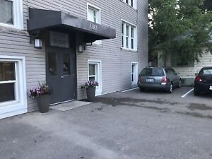 2 BDRM SPACIOUS CONDO STYLE APT FOR RENT IN NIAGARA FALLS!