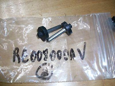 RE008000AV valve for sale  La Porte City
