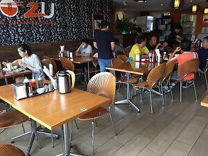 Restaurant for Sale Bonnyrigg Fairfield Area Preview