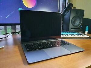 2018 Apple MacBook Air 1.6GHz dual-core Intel Core i5 Retina Touch ID