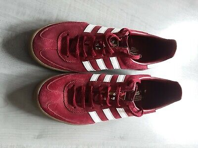 Adidas jeans size 6