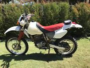 Honda XR250R Pampoolah Greater Taree Area Preview