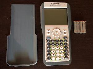 TI-nspire CAS Calculator | Perfect Condition