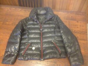 Guess Women's Jacket , Brand New