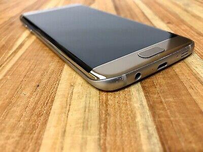 Samsung Galaxy S7 Edge 32GB Gold SM-G935V (Verizon) Android Smartphone