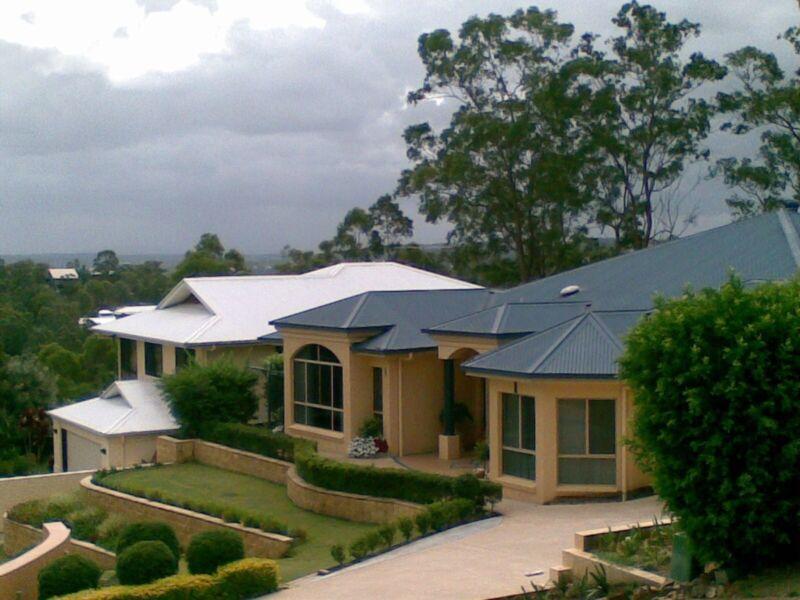 RoofLeak com au Pty  Ltd  | Roofing | Gumtree Australia Brisbane