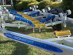precisionboattrailers