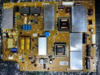 10x T 6,3A 250V Träge 5x20mm SPT Sicherung Ceramic Feinsicherung Fuse # 715562