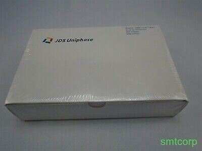 Jds Uniphase Fiber Optic Laser Module Part Number Swbc2101pl21b-001