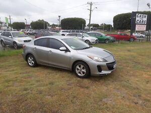 2012 Mazda 3 NEO Maddington Gosnells Area Preview