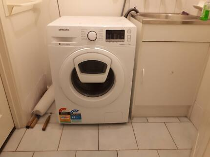Samsung Washing Machine in great condition