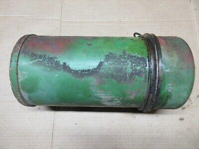 John Deere 70 720 730 Gas Lp Allfuel Air Cleaner