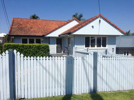 COORPAROO $140/ Week - Availbale 11th Oct Coorparoo Brisbane South East Preview