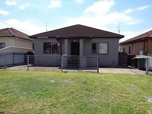 Investment heavan Cringila Wollongong Area Preview