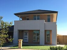 New house to be shared Point Cook Wyndham Area Preview