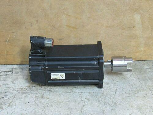 ALLEN BRADLEY SERVO MOTOR VPL-B1003C-CJ12AA SER A 480V 3PH 2500RPM - USED