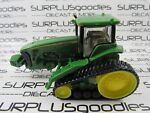 Ertl 1:64 Scale LOOSE Collectible John Deere Farm picture