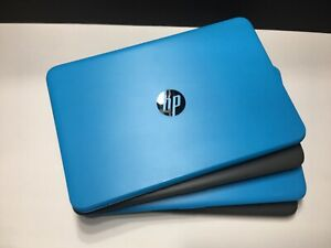 Hp Stream Laptops for sale