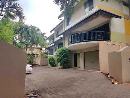 Beautiful House Stuart Park Stuart Park Darwin City Preview
