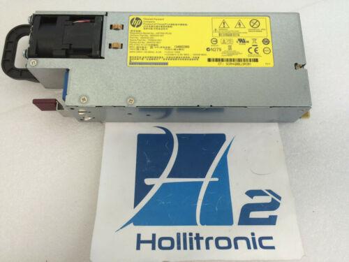 HP 1500W HSTNS-PL33