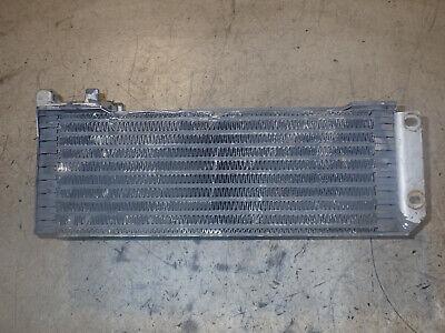 Deutz 1011 Series Diesel Engine Oil Cooler 04175152 0417 5152 Kz